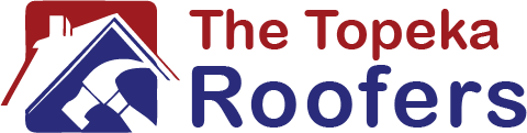 The Topeka Roofers